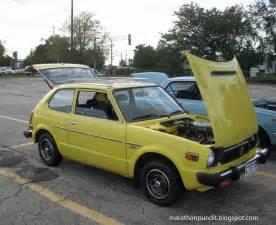 marathon pundit photos morton grove classic car show 8