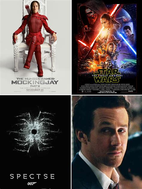 hollywood biography movies 2015 holiday movies 2015 star wars more full list of