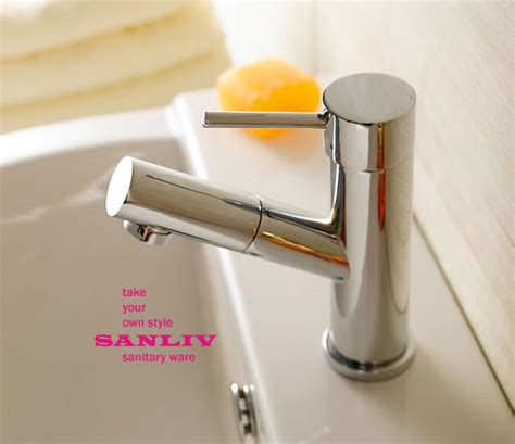 Bathroom Sink Faucet Repair Bathroom Sink Faucet Replacement Ideas From Plumbers