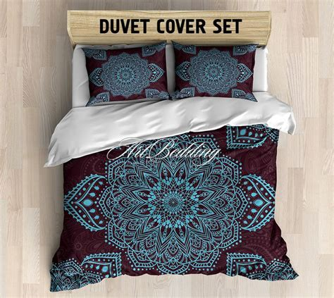 boho twin bedding best 20 bohemian bedding sets ideas on pinterest blue bed covers bed cover
