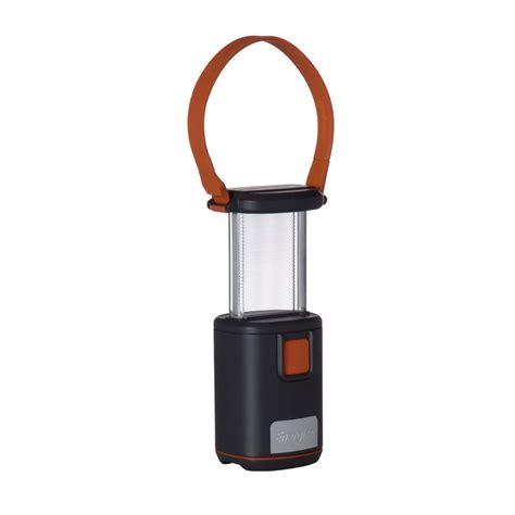 Pop Up Lantern Led Light 4pcs energizer led pop up 360 area lantern with light fusion technology sports outdoors