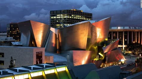 salas de conciertos las 15 salas de concierto m 225 s bellas del mundo