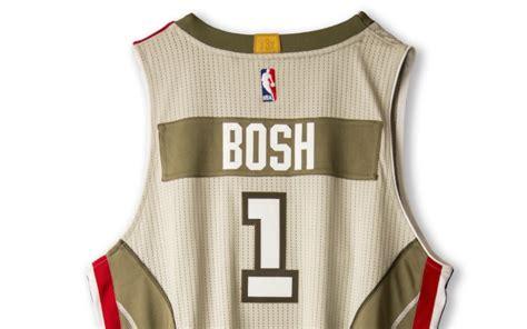jersey design miami heat photos miami heat unveil three new alternate jerseys for