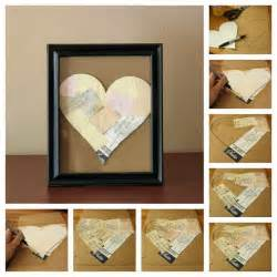 homemade home decor crafts diys for your room wall art diy decoration ideas for