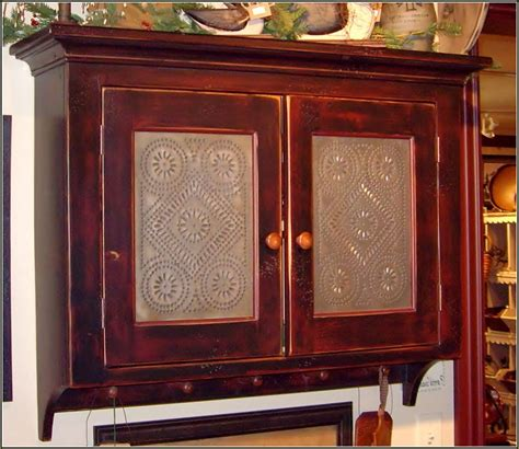 Kitchen Cabinet Door Inserts by Chicken Wire Cabinet Door Inserts Home Design Ideas