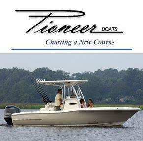 pathfinder boats for sale in florida keys bob hewes boats monterey robalo hewes maverick