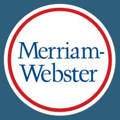 uz definition of uz by websters online dictionary dictionary by merriam webster america s most trusted