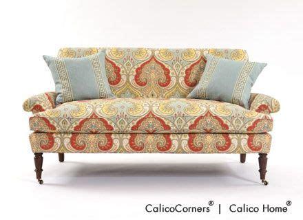 calico corners sofas calico corners sofas bedroom inspiration house of jade