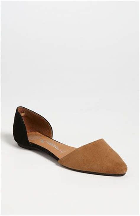 jeffrey cbell flat shoes jeffrey cbell in flat nordstrom amen fashion