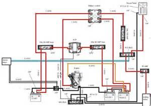 floscan wiring diagram