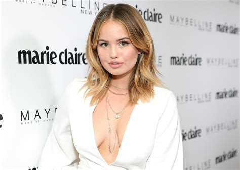 debby ryan s house debby ryan cooking pictures to pin on pinterest pinsdaddy