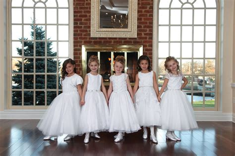 Wedding Dresses Yonkers Ny by Bridal Gowns Yonkers Ny Discount Wedding Dresses