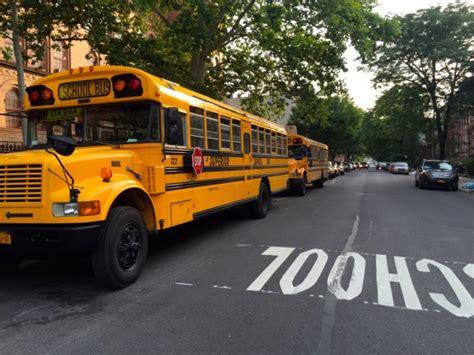 Nyc School Calendar 2015 The New York City School District S 2015 16 Calendar