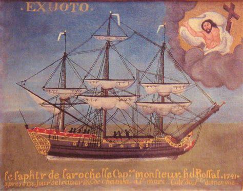 slave boat crime against god and man the transport of slaves westward
