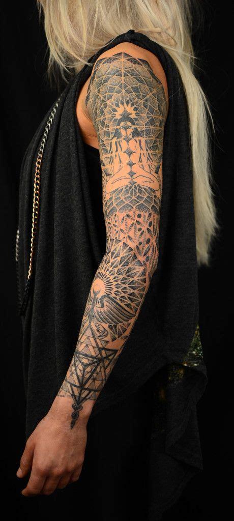 geometric tattoo birmingham pinterest the world s catalog of ideas