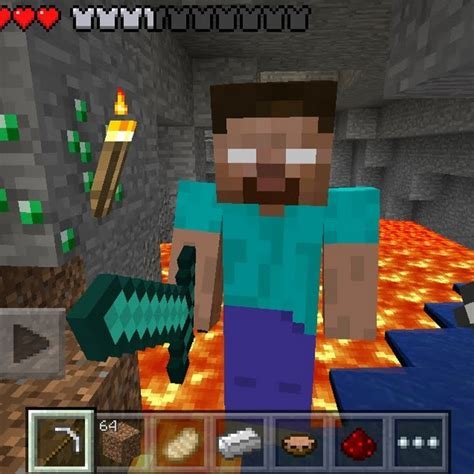 minecraft games  play youtube