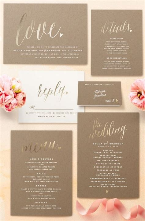 invitation design melbourne 19 best wedding venues carousel albert park lake