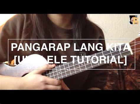 guitar tutorial of pangarap lang kita guitar guitar chords pangarap lang kita guitar chords