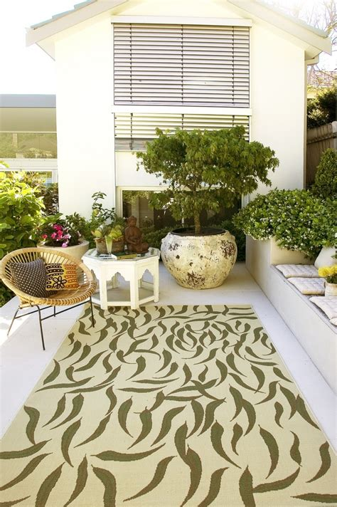 17 Best Images About Durie Design Products On Pinterest Durie Outdoor Rugs
