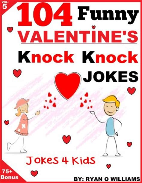 clean valentines day jokes four free s day ebooks for but hurry