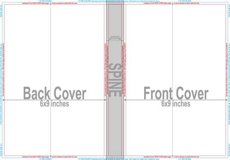 is there a template for 6mm x 9 5mm cards graphic help professional graphic with dlkeur