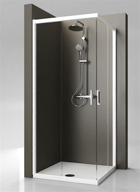 in doccia docce rettangolari piccole cose di casa