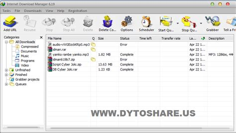 idm full version with crack exe idman exe crack free download