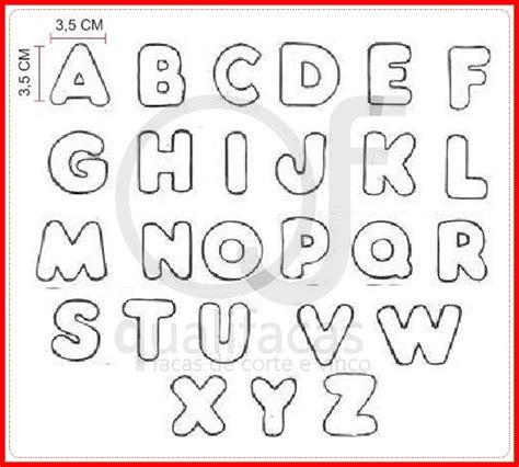 alfabeto para imprimir e pintar abeced 225 letras do alfabeto para imprimir como fazer