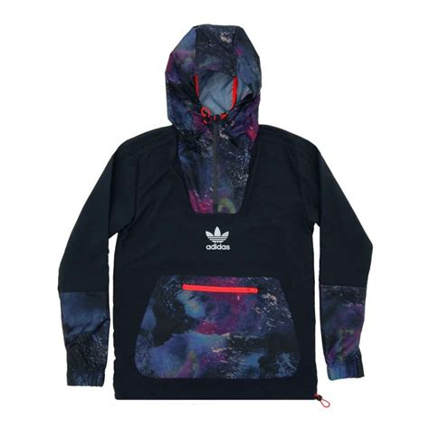 Jacket Adidas Hoodie adidas originals hoodie running jacket multicolor mens