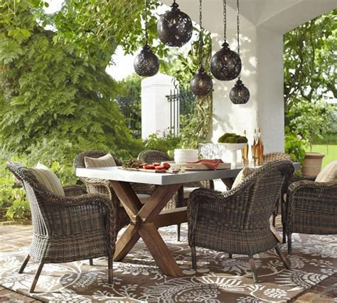 Arbor Patio Furniture You Thought Of Adding Swing To Your Pergola