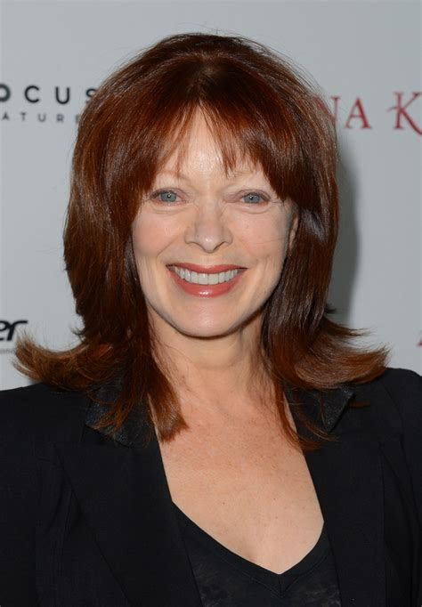 actress frances fisher movies frances fisher photos photos premiere of focus features