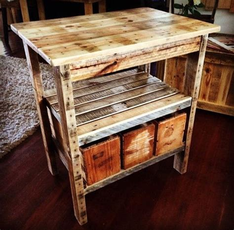 pallet kitchen island 17 best ideas about pallet kitchen island on pinterest pallet island diy kitchen island and