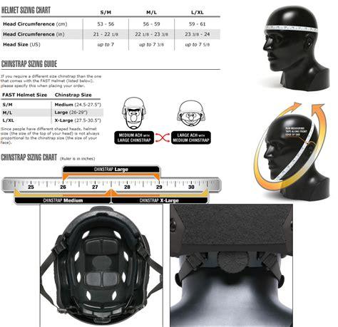 Fast Bump High Cut Helmet ops fast bump high cut helmet