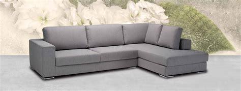 vendita divani brescia vendita divani brescia