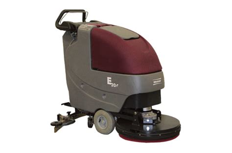 Floor Scrubber Parts by Home Blaze On Site
