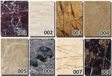 unterschied granit marmor der unterschied zwischen granit und marmor