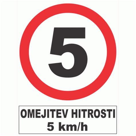 0 5 km to m 0 5 kilometers to meters conversion omejitev hitrosti 5km h