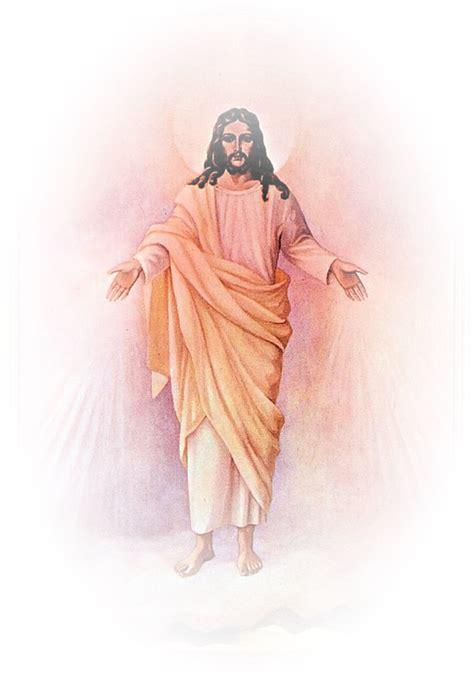 imagenes png de jesus el vislumbrar de la era de acuario gabitos