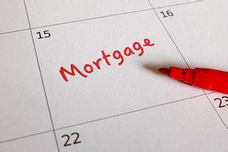 Mortgage Calendar San Francisco Metro Area Mortgage Delinquency Rate Is