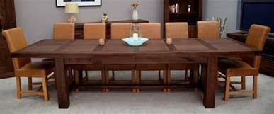 12 Seat Dining Room Table Dining Room Large Dining Room Table Seats For Modern