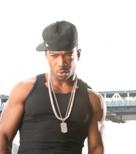 Notch S Net Worth by Ja Rule Comes Back For Love Not Money Thisis50 Com