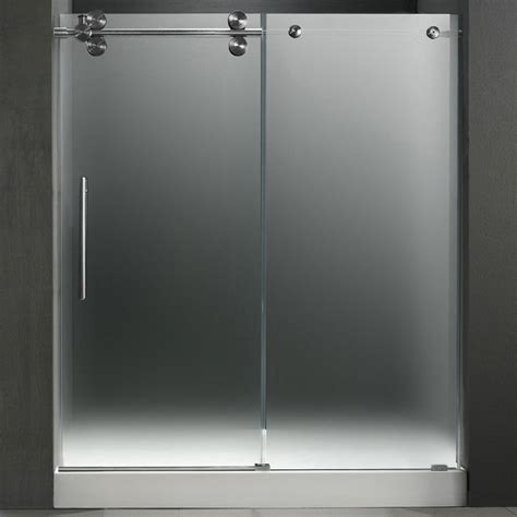 21 Best Images About Cleaning Glass Shower Doors On Best Shower Cleaner For Glass Doors