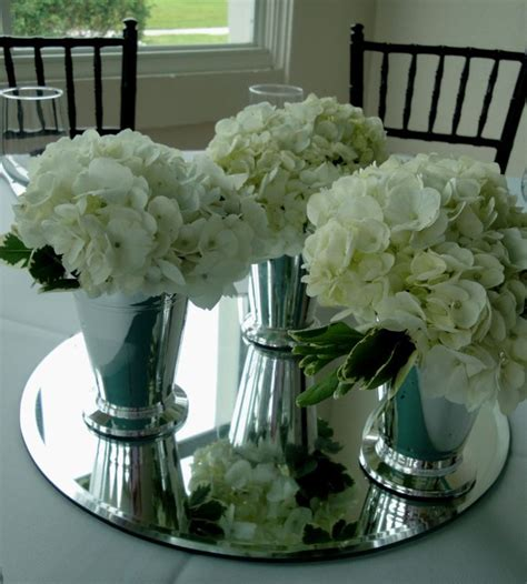 Mirror Vases Centerpieces by Best 25 Mirror Centerpiece Ideas On Wedding