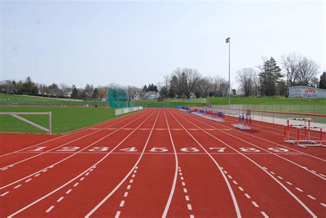 track and field uw platteville track and field facilities wis platteville