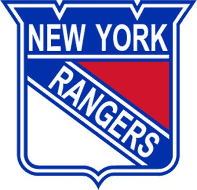 new york rangers by the numbers a complete team history of the broadway blueshirts by number books 2014 2015 season week