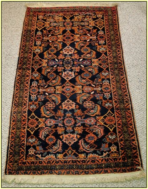 Ebay Antique Rugs by Rugs Ebay Uk Home Design Ideas