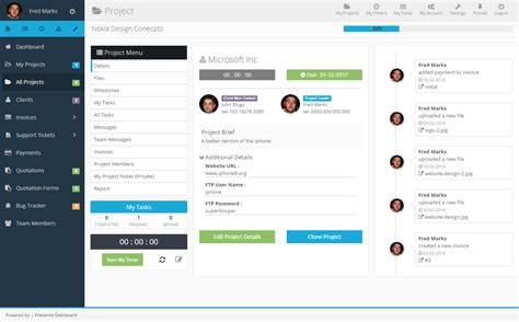 bootstrap layout builder open source bootstrap layout builder phpsourcecode net