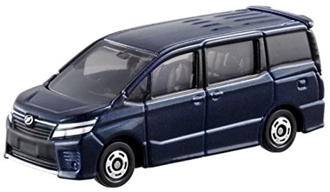 Toyota Voxy Cover Argento Series compare price to toyota voxy accessories tragerlaw biz