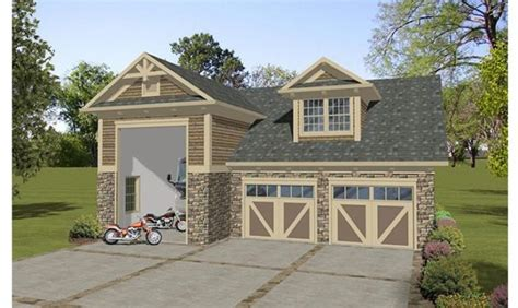 Cool House Plans Garage Apartment Stunning Cool House Plans Garage Apartment 7 Photos House Plans 60053
