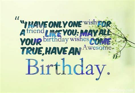 Happy Birthday Wishes To A True Friend 72 Happy Birthday Wishes For Friend With Images Good
